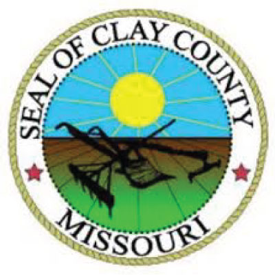Clay-Missouri-LTL-FTL-Freight-Shipping-Transport-US-Canada